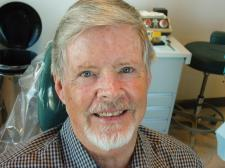 Patient Testimonial Dental Services in St. Petersburg, FL