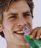 Dental Hygiene Tips From a St. Petersburg Dentist
