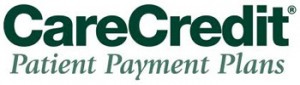 CareCredit for Dentistry Treatment in St. Petersburg