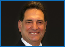 Dr. John Ferullo - Dentist in St. Petersburg