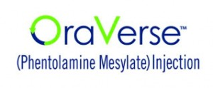 Oraverse for Dental Services in St. Petersburg