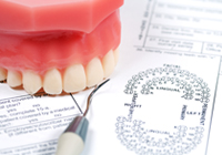 New Patient Registration Form For Downtown Dentist in St. Petersburg
