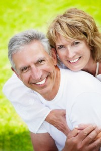 Dr. Ferullo for Cosmetic Dentistry in St. Petersburg